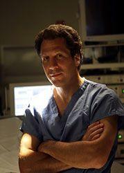Dr. Steven Struhl, M.D.