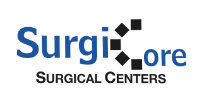 Surgi ore surgical centers logo